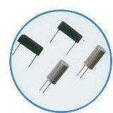 韦根传感器 零功耗高频磁敏开关 水表磁控