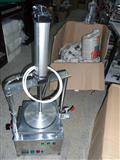 扩晶环扩晶机的使用方法瑞吉讯提供