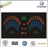 音响数码彩屏 (功放音响专用) 厂家定做彩屏,汽车dvd数码显示屏