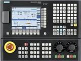 西门子808D数控系统现货销售