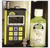 MicrogageII精密超声波测厚仪/精密超声波测厚仪/超声波测厚仪