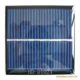 太阳能充电器电池板,太阳能草坪灯电池板,太阳能电池片