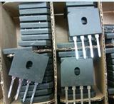 系列桥堆 贴片桥堆 MB6S MB2S DF06S