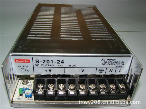 tc-29gf80r电源图片_tc-29gf80r箱式图纸电源分10kv闭图纸所开下载图纸图片