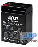 陕西蓄电池,陕西蓄电池电容量大,优质商