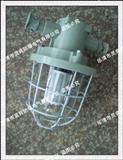 DGS60/127 信号灯