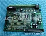 富凌变频器通用密码配件维修