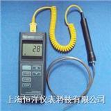 MCT-100系列电脑化精密数字测温仪