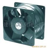 特殊双叶片AC180110轴流风扇
