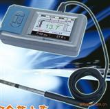 日本加野麦克斯 KA23 热线风速计