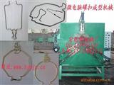 扭转弹簧机械设备,非标扭转弹簧机械,全自动双扭簧机械,扭簧机械