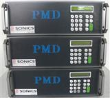 40KHz超声波焊接机(SONIC美国进口)