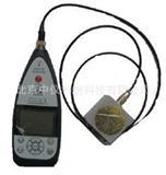 AWA6256B+型环境振动分析仪