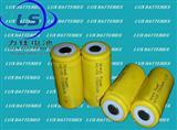 1200MAH圆柱电池,电池组力仕厂家直销