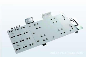 密度配电箱电焊机测试设备航空航天卫星系统航天飞机导弹系统交通运输