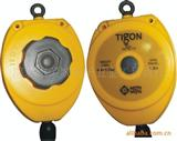 深圳荣城:TW-1R平衡器,Tigon平衡器,韩国大功平衡器