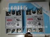 阳明固态继电器 SSR-10DD 直流控制直流 DC-DC