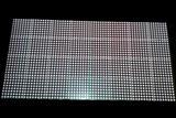 室内Ф5单色LED显示屏 郑州光磊
