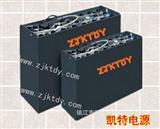 【现货直销】3VBS240电动叉车蓄<font color=red>电池</font>  可靠性非常