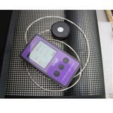 LS126紫外辐照计 紫外照度计 紫外光强度测试仪