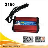 150W电源逆变器/转换器/12V-220V