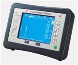 CTS-9008陶瓷绝缘子超声探伤仪