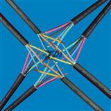4芯线缆电缆 4芯电缆 4芯电缆线 耐寒电线VDE橡胶线 环保无味电线
