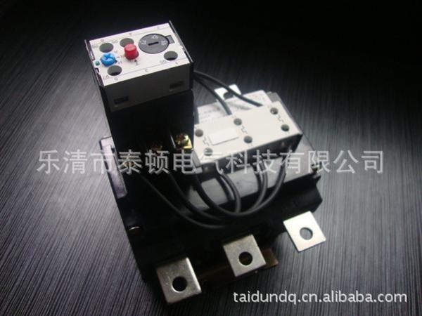 西门子JRS-630/F 3UA68 热继电 fo