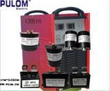 电焊机耦合电容器