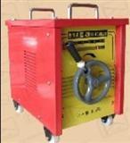 福建BX1-500交流电焊机