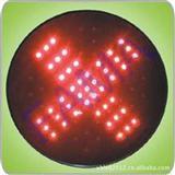 美国科锐或台湾泰谷原装620-620nm交通信号灯芯片LED