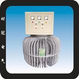 时冠专业生产调压器 TSJA三相油浸式感应调压器质优价廉