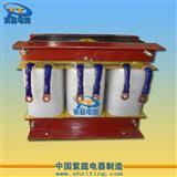 自耦变压器QZB=55W 干式变压器 自耦减压起动变压器 批量现货