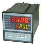 智能温湿度控制器界面简洁