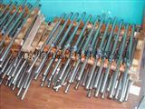强力磁力棒,1200GS 华旭磁业专业为您服务
