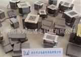振动盘电磁铁 电磁铁控制器 特殊电磁铁定制