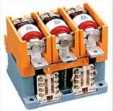 CKJ5-400/1140交流真空接触器