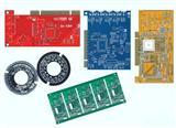 单面电路板 10*16cm PCB 万能板 实验板 洞洞板 线路板