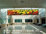 江苏P4全彩LED,P4室内显示屏.P4LED厂家,P4电子屏的价格