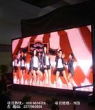 江苏南京LEDP5室内全彩显示屏,深圳有哪些LED显示屏厂家