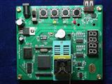 SC-RWP2型AT88SC0104C编程器 (AT88SC0104CA/ AT88SC0104全系列适用)/AT88SC0104CA开发工具
