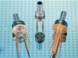 压力传感器NPI-15A-702AH(7mpa,绝压)