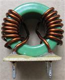 磁环线圈|磁棒磁环线圈电感