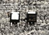 2H1002 A4 华晶恒流二极管CRD 低成本线性LED恒流源驱动方案
