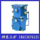 KXH127声光信号器,KXH0.2声光组合信号装置,山东声光组合信号器厂家