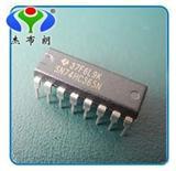 【热销】SN74HC365N系列家电IC 电源管理IC 模拟IC 三端稳压管