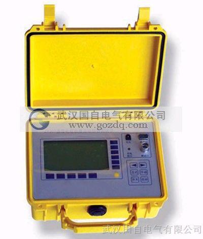 供应电缆故障测试仪,维库电子市场网