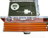 绝缘子分布电压测量仪