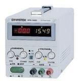 台湾固纬SPS-2415 可调试开关直流电源0~24V ,0~15A
