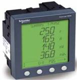 PM210MG电力参数测量仪